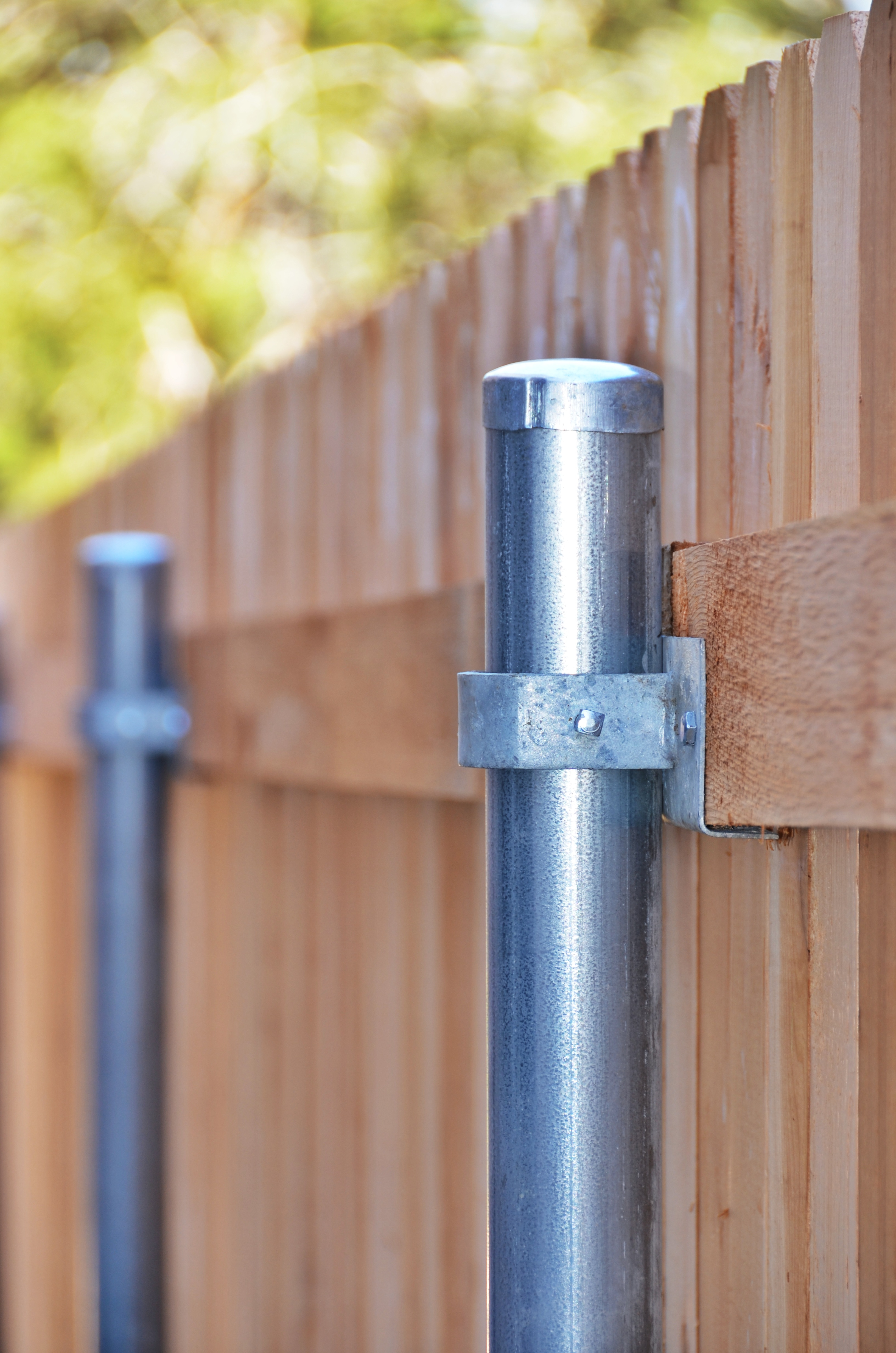 Fence Repair In Austin Tx Ranchers Fencing Amp Landscaping